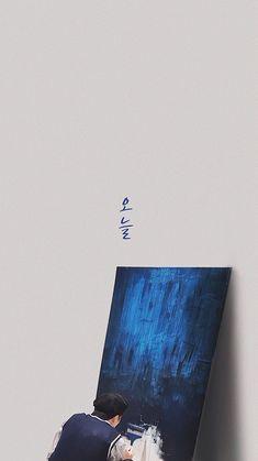 Min Yoongi Bts, Bts Taehyung, Namjoon, Min Suga, Jimin Jungkook, Agust D, Foto Bts, Lock Screen Wallpaper, Bts Wallpaper