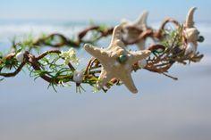 Starfish under-the-sea crown-mermaid crown-starfish crown mermaid accessories starfish halo