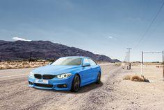 Mehr Tiefgang für das BMW 4er Gran Coupé durch ap Sportfahrwerke  https://www.autotuning.de/mehr-tiefgang-fuer-das-bmw-4er-gran-coupe-durch-ap-sportfahrwerke/ ap Sportfahrwerke, BMW 4er, BMW 4er Gran Coupé, BMW Tuning, BMW Tuning News, Sportfahrwerk