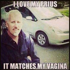 74 Best I Hate Prius Images Toyota Prius Car Memes Autos