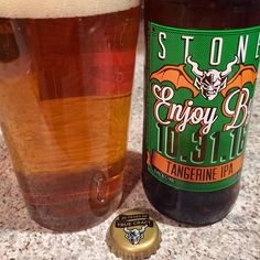 #computer #crashes #harddrive is #junk #newcomputer purchased #moremoney #fuck #haveabeer @stonebrewingco #enjoyby103116 #happyhelloween