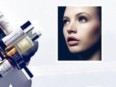 Beauty Trend: Die kleinste Einheit