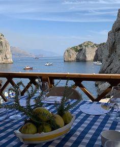 Summer Feeling, Summer Vibes, Destinations, Italy Summer, European Summer, Summer Dream, Northern Italy, Travel Aesthetic, Summer Aesthetic