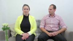 #Interview #Tips: Two of Brand's experienced recruiters, Dominic and Chloe, share their interview #advice in our short video! https://www.youtube.com/watch?v=lFFg6Ly9RWk