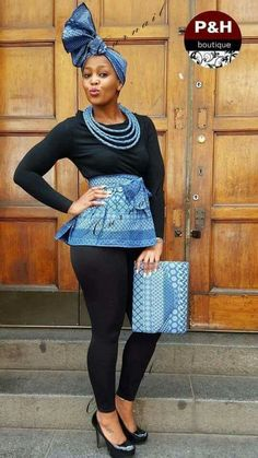 It is acceptable that the shweshwe dresses 2019 trending styles are absolutely catchy. The shweshwe bolt gives styles an arresting attending Trendy Dresses, Prom Dresses, African Print Dresses, African Prints, Trendy Fashion, Womens Fashion, Fashion Trends, Shweshwe Dresses, African Design