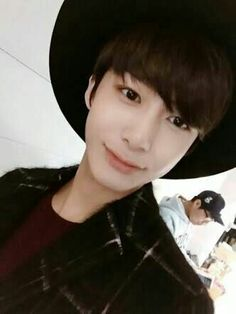 HyungWon s2