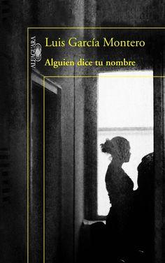 El protagonista marxa del poble a la ciutat a l'Espanya del 1963