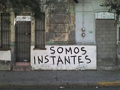 #instantes