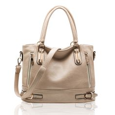 Handbags as the girl indispensable tie-in decoration, fashionable tide, sweetheart were the most different style of, interpretation of various styles. I think this bag will make you more charming and