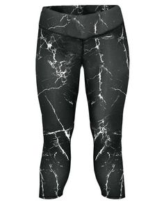 26b670db0 These leggings are by far my favorite leggings. They fit me absolutely  perfect. The