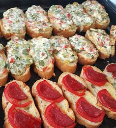 Görüntünün olası içeriği: yiyecek Grapefruit, Hot Dogs, Sausage, Appetizers, Meat, Ethnic Recipes, Food, Sausages, Appetizer