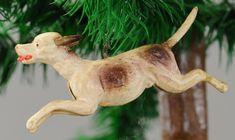 Lot # : 1121 - GO FETCH DOG