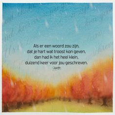Set van 10 kaarten ter thema`s Missing You Quotes, Wish Quotes, In Memoriam Quotes, Missing My Brother, H Words, Angels In Heaven, Be Yourself Quotes, Grief, Qoutes