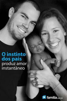 Familia.com.br | Como #decidir pela #adocao de uma #crianca. #Parentalidade #Amor