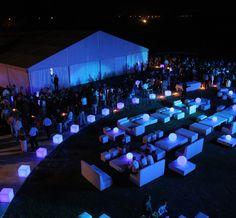 Lanzamientos e inauguraciones - Buscar con Google Google