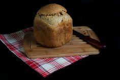 La Cocina de Frabisa | Cocinar es creatividad, olores, sabores y fotografía