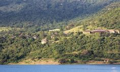 Groupon - Swaziland: Two, Three or Four-Night Weekend, Weekday or Anytime Stay for Two, Including Breakfast at Maguga Lodge in Piggs Peak. Groupon deal price: R 949 Online Shopping Deals, Two People, Coupon Deals, Things To Do, Places To Visit, Night, Breakfast, South Africa, Outdoor