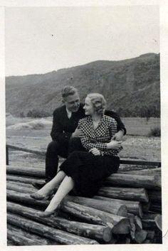Vintage Romance