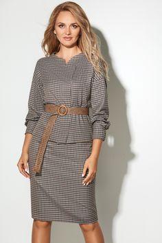Fashion Night, Work Fashion, Hijab Fashion, Fashion Dresses, Suits For Women, Clothes For Women, Corporate Outfits, Batik Dress, Blazer Outfits