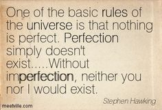 stephen Hawking quote - Google Search