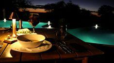 Africa Travel, White Wine, Safari, Alcoholic Drinks, Good Things, Explore, White Wines, Liquor Drinks, Alcoholic Beverages