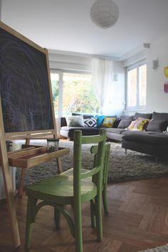 living room sofa ikea soderhamn
