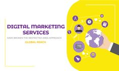 It's time to expand your business sales with digital marketing services. Don't miss out the cost-effective marketing services for global reach. Digital Marketing Services, Email Marketing, Content Marketing, Internet Marketing, Social Media Marketing, Brand Identity, Branding, Business Sales, Seo