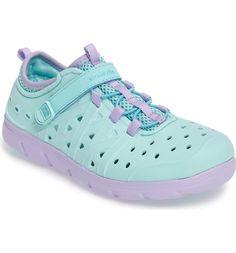 Main Image - Stride Rite Made2Play® Phibian Sneaker (Baby, Walker, Toddler & Little Kid)