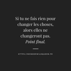 Work Motivation, Positive Motivation, Positive Quotes, Motivational Quotes, Citation Courage, Journal Template, Thinking Quotes, Positive Psychology, French Quotes