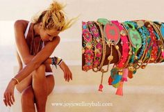 A huge selection of bracelets, necklaces, rings, earrings and anklets, carefully designed and manufactured for simple joy. Beach Cars, Gold Jewelry, Jewellery, Army Life, Anklets, Collages, Bali, Surfing, Joy