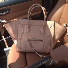 Bags I Do Adore on Pinterest | Celine, Celine Bag and Bucket Bag