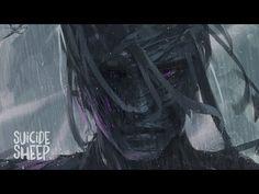 Stephen - Crossfire - YouTube