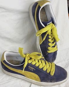 e9769680aa5d29 Fashion Men s Sneakers. Would you like more information on sneakers  In  that case please