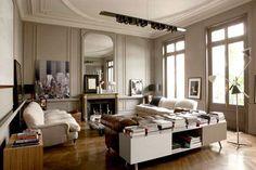 salon #livingroomdecoratingideas  #livingroomfurniture #interiordesign #luxuryhomes