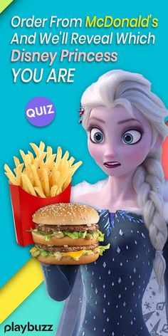 Let's take the time to focus on your two greatest loves - Disney and Junk food! Disney Buzzfeed, Quizzes Buzzfeed, Food Quiz Buzzfeed, Oh My Disney Quizzes, Quizzes For Kids, Quizzes Food, Fun Quizzes To Take, Disney Movies, Who Are You Quizzes
