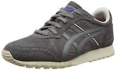 ASICS Colorado Eighty-five, Unisex-Erwachsene Sneakers - http://on-line-kaufen.de/asics/asics-colorado-eighty-five-unisex-erwachsene-3