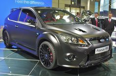focus rs - Google Search