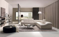 contemporary living room furniture on Living Room Interior Design . Living Room Interior, Home Interior, Interior Design Living Room, Living Room Designs, Interior Ideas, Interior Paint, Interior Livingroom, Interior Architecture, Bedroom Designs