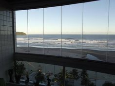 Residencial Praia de Ipanema · Fotos da propriedade