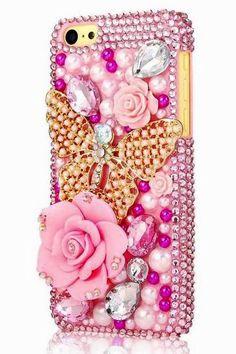 Phone Cover Case iPhone 5C