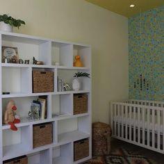 Montessori Bedroom, Shelving, Bookcase, Home Decor, Shelves, Decoration Home, Room Decor, Shelving Units, Book Shelves