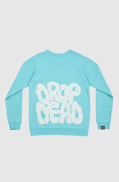 Drop Dead Clothing Product  #DDPintowin
