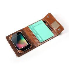 Etui Smatphone Iphone Schnappverschluss Federverschluss 20cm für Taschen