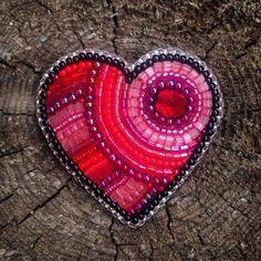 И персональные фото) Свободное сердце, 4,8 см х 4,8 см; изнанка - искусственная замша, замочек с фиксатором) Стоимость переезда 900₽ + почта.