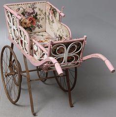 http://www.ebay.de/itm/antiker-Kinderwagen-um-1900-ORIGINAL-shabby-Puppenwagen-Deko-/141892197408?hash=item21096f1c20:g:-ZIAAOSwhcJWF9H4