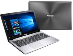 we provide download link Windows 7 64bit, windows 8.1 64bit and windows 10 64bit drivers for Asus X550V.