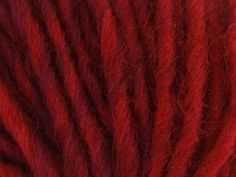 Buy the latest King Cole yarn online from Deramores. As we're one of the leading stockists of King Cole wool, we can supply you with all of your favourites. Knitting Books, Knitting Yarn, Knitting Patterns, Star Wars Wedding, Blue Sky Fibers, Rico Design, King Cole, Knitting Supplies, Wool Yarn