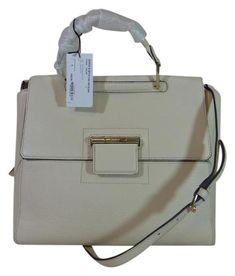 info for 1d109 415e2 Furla Medium Artesia Conchiglia Shoulder Bag. Get one of the hottest styles  of the season