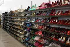 Goodwill set to open on Friday