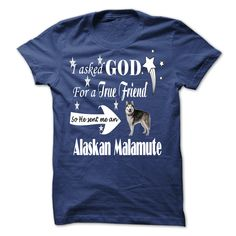 This awesome T shirt is Limited Edition, and not available in stores. Grab yours before its gone!!!